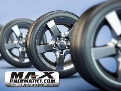 offerta pneumatici estivi occasione pneumatici invernali max pneumatici