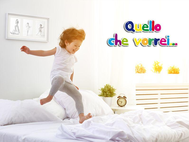 offerta pigiameria per bambini - promozione corredini per neonati