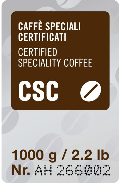 caffe finale cup tasting diba 70 distributori