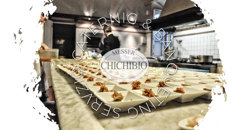 offerta catering cerimonie san benedetto del tronto - occasione menu per eventi san benedetto