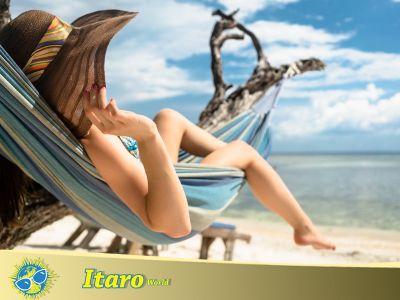 promozione vacanze potenza offerta crociere potenza itaro world