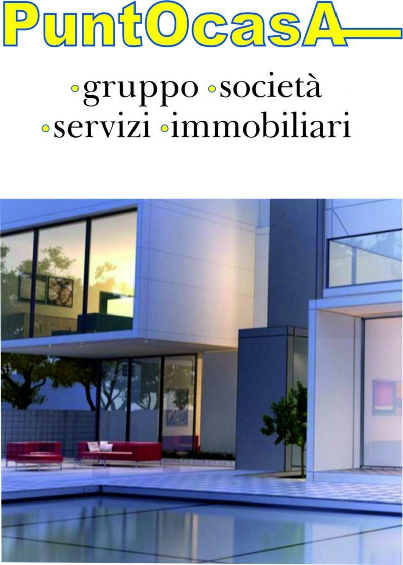 Offerta intermediazione  e agenzia immobiliare - Offerta vendita locazione immobiliare