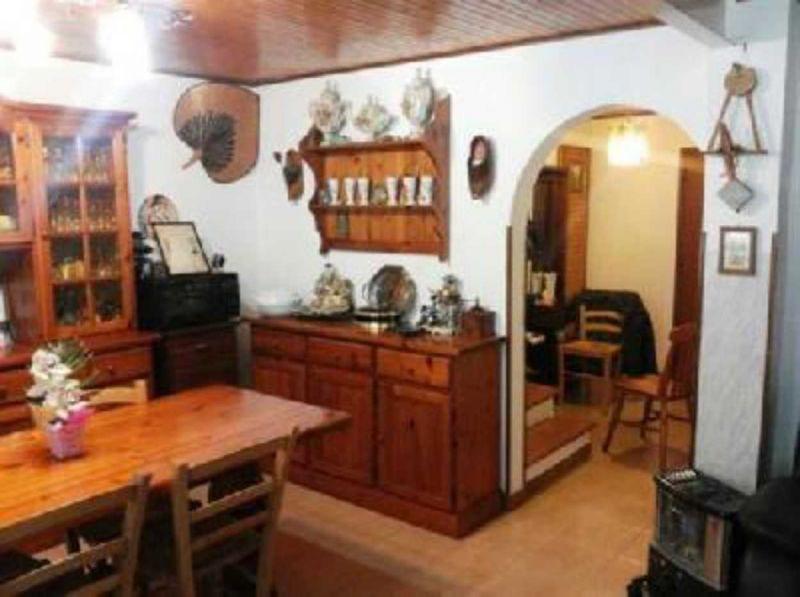 rif 1413 appartamento quadrilocale in vendita