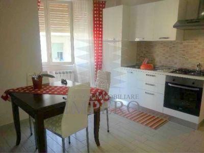 rif 1017 vendita appartamento bilocale ventimiglia