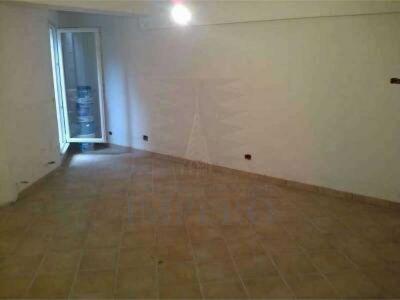 rif 1577 vendita appartamento ventimiglia