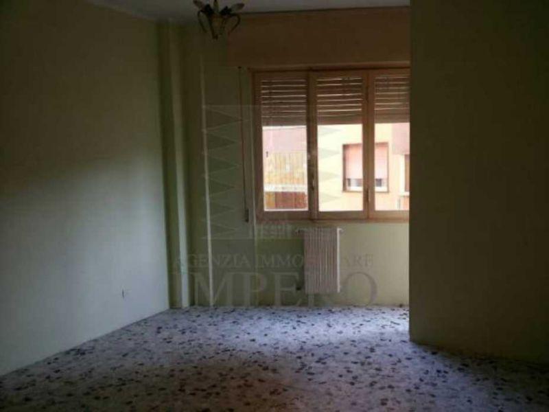 rif 1058 vendita appartamento quadrilocale ventimiglia centro studi