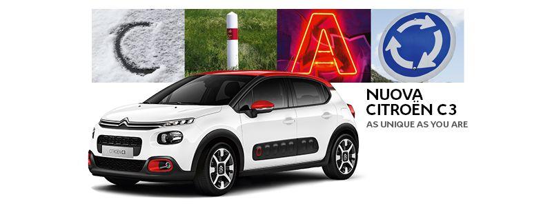 vendita veicoli nuovi km0 aziendali e usati automotori srl
