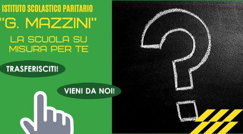 Occasione scelta della scuola dopo le medie liceo delle scienze umane Treviso - Offerta orientamento scolastico a Treviso