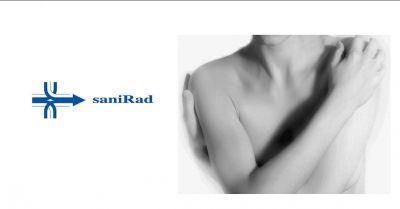 offerta visita ecografia seno esame mammografia a udine promozione esame mammografia seno ud