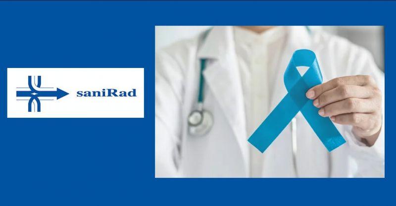 SANIRAD offerta risonanza magnetica della prostata Udine - occasione esame rmn prostata Udine
