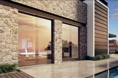 offerta manutenzioni riparazioni di porte e finestre occasione sostituzione vetri finestre