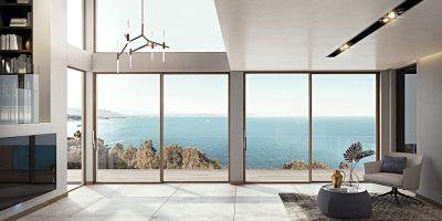 offerta sostituzione vetri restauri di porte e finestre occasione riparazione porte finestre