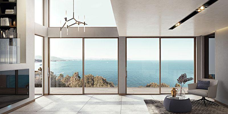 offerta sostituzione vetri restauri di porte e finestre - occasione riparazione porte finestre