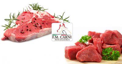 f m carni offerta maccelleria carni alta qualita benevento iperstore barletta