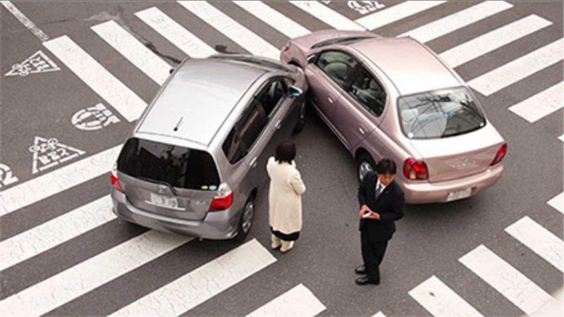 consulenza legale incidenti stradali sanremo
