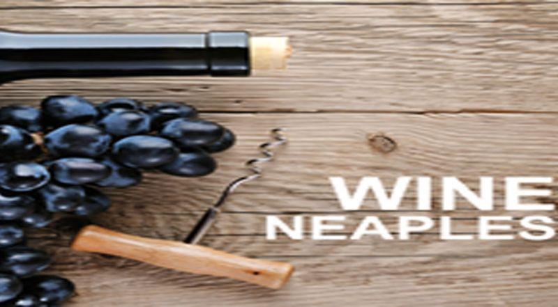 Wine neapel offerta vendita vini - occasione produzione vini Napoli