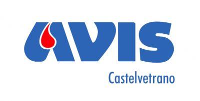 offerta giornate donazione avis castelvetrano donare il sangua a castelvetrano