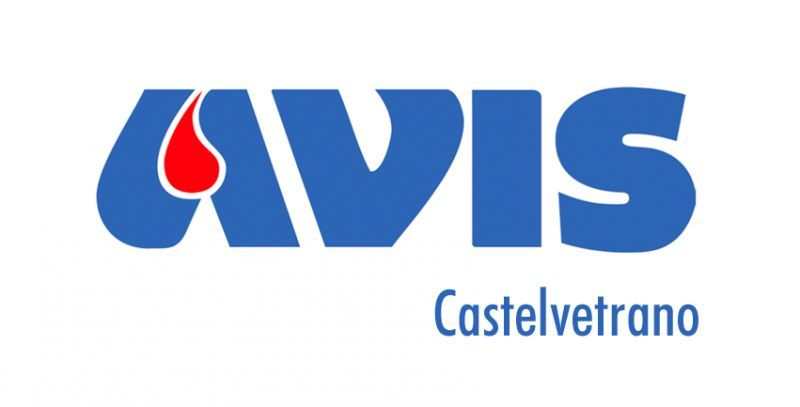 AVIS CASTELVETRANO - offerta giornate donazone sangue 2019 avis castelvetrano