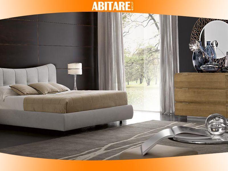 Promozione Show-Room Rovito - Offerta falegnameria Rovito - Abitare Group