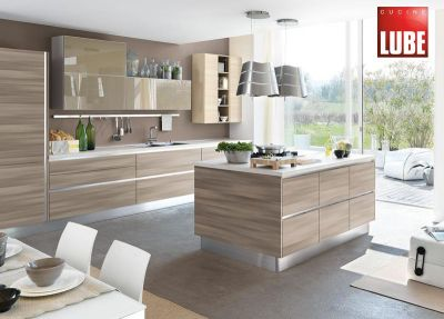 offerta cucine lube classiche promozione cucine lube moderne abitare group