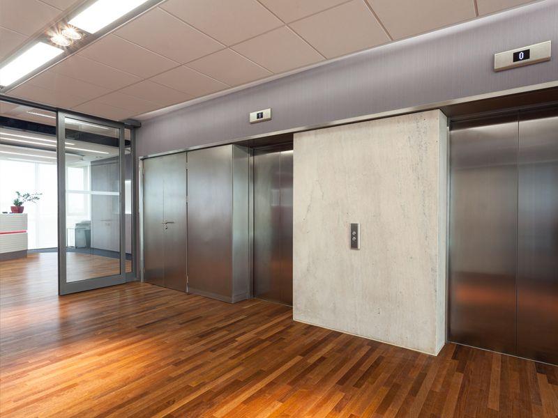 Promozione - Offerta - Occasione - manutenzione ascensori - Cosenza