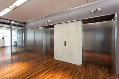 promozione montacarichi offerta ascensori occasione vendita ascensori ungaro ascensori