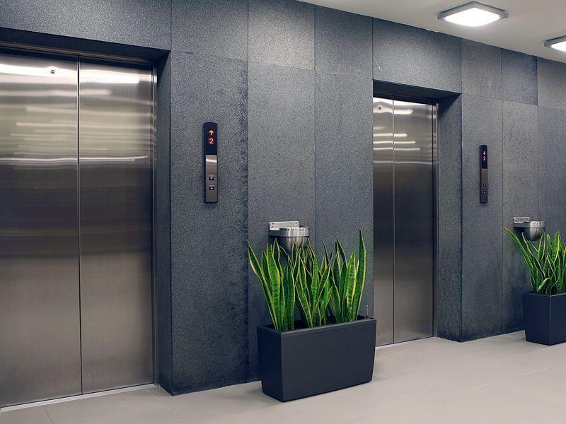 offerta vendita installazione ascensori - riparazione manutenzione ascensori