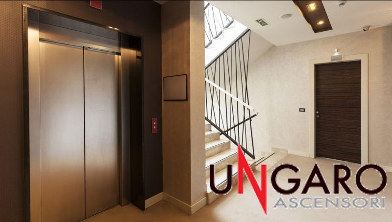 offerta ascensori elevatori montacarichi cosenza - promozione installazione monta persone