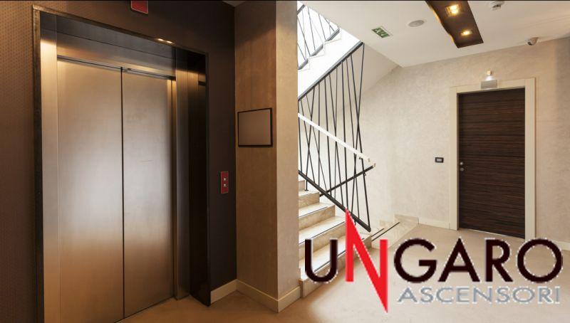offerta istallazione ascensore montacarichi cosenza - manutenzione ascensore montascale cosenza