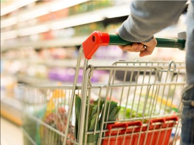 promozione offerta occasione supermercato vivo cosenza