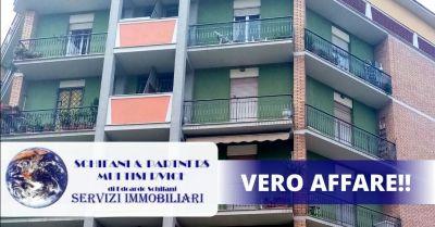 agenzia immobiliare schifani offerta vendita appartamento ristrutturato con affitto a riscatto terni