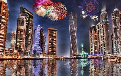 offerta smartphone huawei p20 pro promozione estrazione viaggio gratis dubai per due