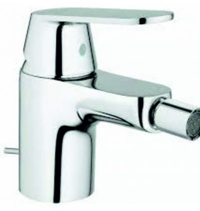 offerta bagno occasione miscelatori bagno centrotubi