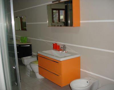 offerta mobile bagno occasione mobile bagno sospeso centrotubi