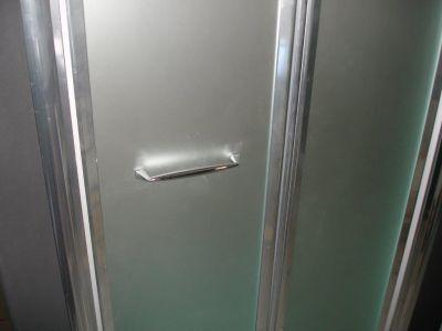 offerta box doccia occasione bagno centro tubi calcinelli