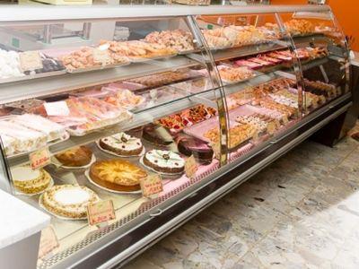 promozione offerta occasione pasticceria confetteria torino