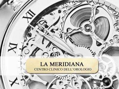 offerta riparazione orologi depoca promozione centro riparazione orologi orologiaio