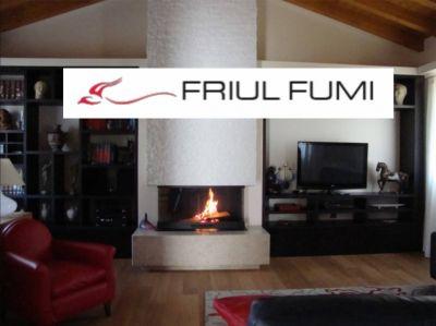 offerta impianti di riscaldamento e condizionamento a pordenone
