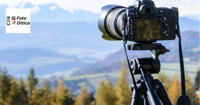 foto ottica clik offerta scatti fotografici occasione book fotografici brugnera