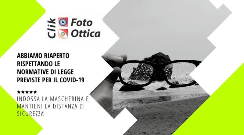 Vendita stampa foto da digitale a Pordenone – Offerta occhiali da sole e da vista a Pordenone