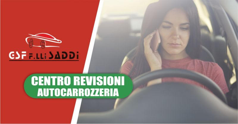 GSF F LLI SADDI - OFFERTA  ASSISTENZA E SOCCORSO STRADALE Cagliari