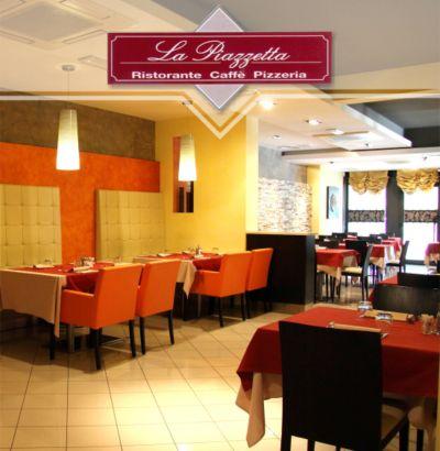 offerta mangiare pranzo e cena cucina tradizionale veneta e friulana occasione pizze pn