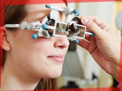 offerta mese della vista torino promozione occhiali da vista torino faxottica
