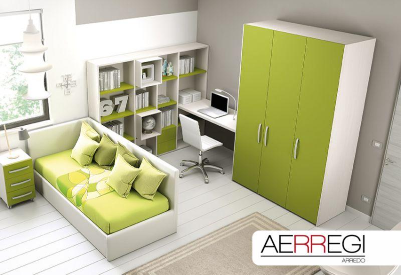 offerta arredo casa - promozione progettazione e ristrutturazione - aerregi arredo pozzuoli