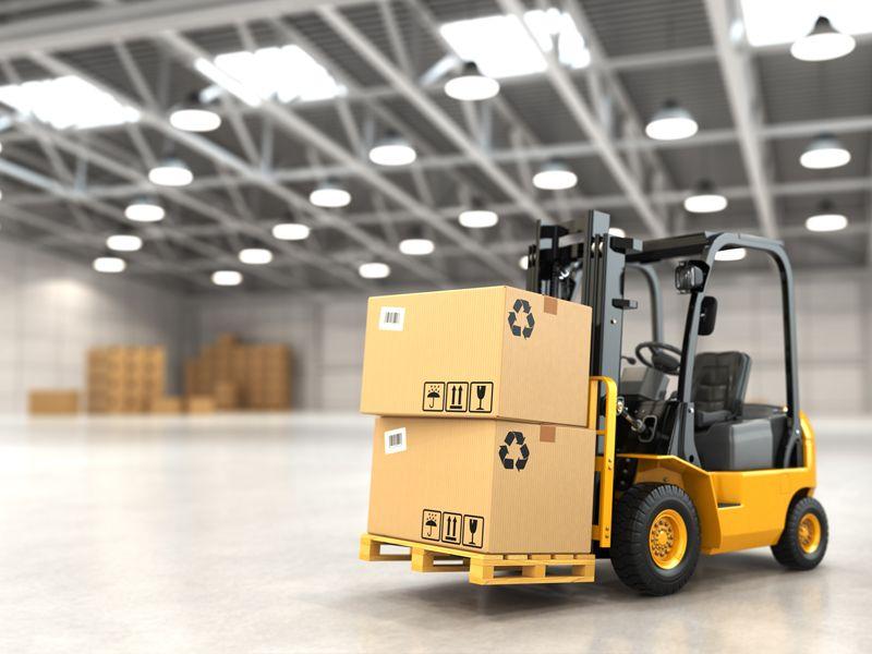 offerta deposito custodia mobili - deposito oggetti ingombranti