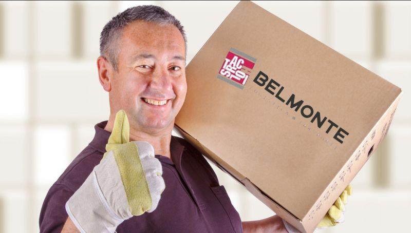 Offerta servizio trasloco sgombero abitativo cosenza - promo smontaggio deposito mobili cosenza