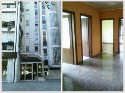 promozione appartamento montalto uffugo affitto appartamenti montalto uffugo universo casa