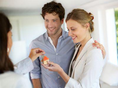 offerta agenzia immobiliare promozione agenzia immobiliare universo casa