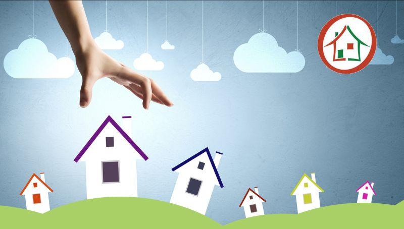 affitto universita UNICAL cosenza - consulenza immobiliare cosenza - valutazione immobili rende