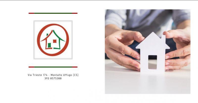Agenzia immobiliare cosenza - offerta consulenza immobiliare cosenza - offerta affitto cosenza